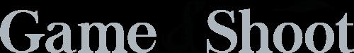 GameandShoot Logo